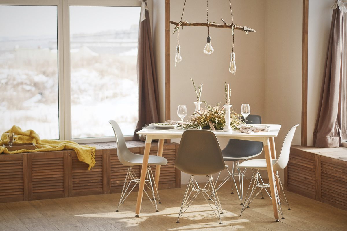 house decor ideas